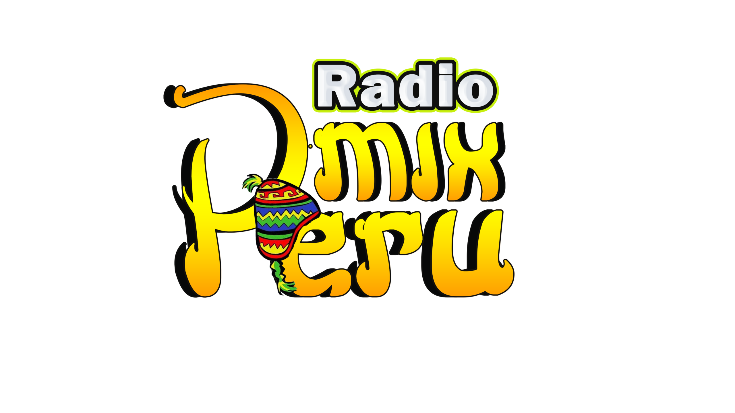 Radio Mix Perú