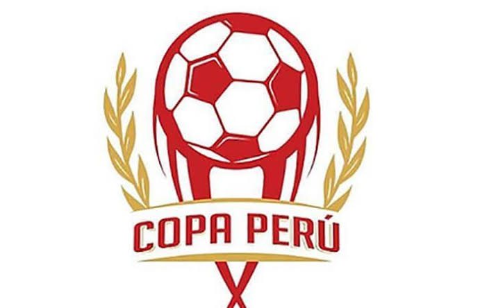 Programacion de la tercera fecha de la copa Perú
